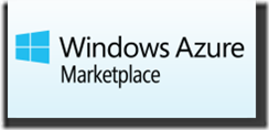 WindowsAzureMarketplaceLogo