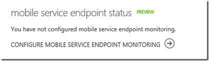 endpoint08
