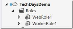 webjob1
